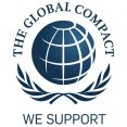 We-Support-UNGC-Logo