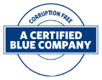 blue_logo (2)